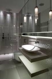 modernes badezimmer grau uncategorized schönes modernes badezimmer grau ebenfalls