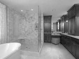 grey bathroom ideas bathroom design bathroom square grey bathroom cabinets vanities