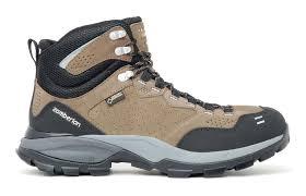 Light Work Boots Zamberlan 252 Yeren Gtx Rr Men U0027s Hiking Boots With Vibram Megagrip