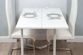 dining amazing foldaway dining tables folding dining room tables