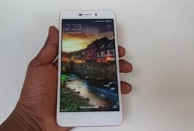 Xiaomi Redmi 4a Xiaomi Redmi 4a On Review Of Design Build Quality
