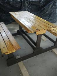 Work Bench For Sale 21 Perfect Woodworking Benches For Sale Egorlin Com