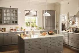 ikea kitchen cabinets canada planning an ikea kitchen you may want to hold off a little longer