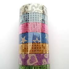 Washi Tape Designs by Washi Tape Art U0026 Craft Online Store