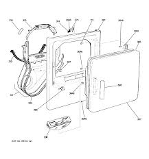 typical electric dryer diagram dryer troubleshooting u2022 sharedw org