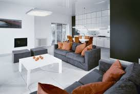 beautiful modern homes interior country house with modern and beautiful interior from