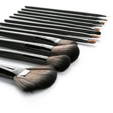 all dolled up professional makeup brush set u2013 my life my shop