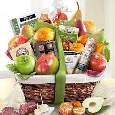 california gift baskets fresh and dried fruit gift baskets california fruit gifts