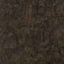 Allen Roth Wallpaper by Blue Mountain Wallpaper Cork Grasscloth Wallcovering