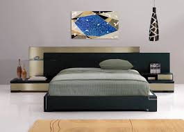 Wall Mount Nightstand Truly Amazing And Awesome Modern Platform Bed Designs Designoursign