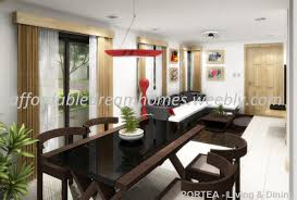 100 house designer builder weebly construction projects kg house designer builder weebly willow park homes affordable dream homes