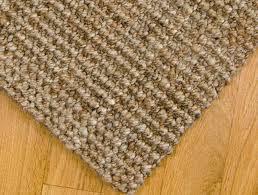 ballard design rugs jute home design ideas