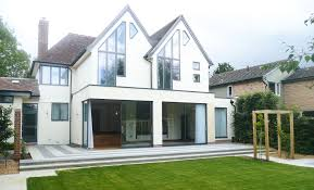 What Is A Dormer Extension Two Storey Extensions Permitted Development Rights Real Homes
