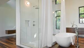 the best decorating contemporary bathroom ideas with amazing shiny