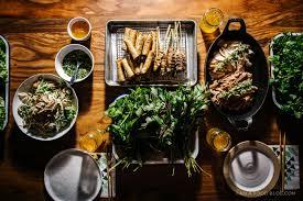 odd thanksgiving foods thanksgiving turkey five ways i am a food blog i am a food blog