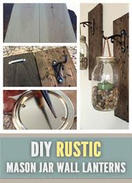 diy livingroom decor 38 brilliant diy living room decor ideas page 5 of 7 diy