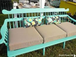 Best Old Furniture Gets A New Life Images On Pinterest - Home life furniture