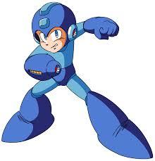 mega man character mmkb fandom powered wikia