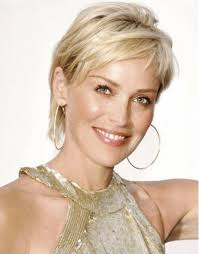 hairstyle for women over 50 with long nose hairstyles for oval face with long nose bob haircut for a long