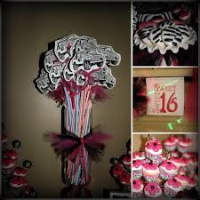16th Birthday Party Ideas For Home Sweet 16 Birthday Party Ideas Girls For At Home Sweet 16