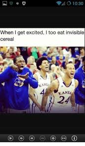 Invisible Cereal Meme - 25 best memes about eating invisible cereal eating invisible