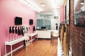 hair extension boutique indique boutique new york