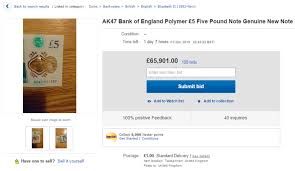 pay to bid auction do ebay bidders to pay up if they win an auction we