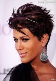 196 best kort haar images on pinterest hairstyles hair and