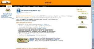 Sbi Cc Bill Desk Billdesk Com Reviews Online Ratings Free