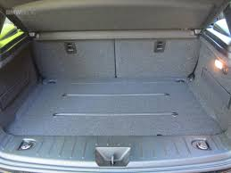 nissan qashqai boot liner cargo liners for bmw i3