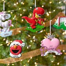 personalized ornaments dibsies personalization station