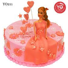 doll cake doll cake birthday cake online birthday cake