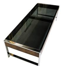 coffee table fabulous square coffee table black glass coffee