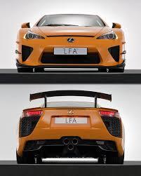 lexus lfa sports car specs 2010 lexus lfa nurburgring performance package specifications