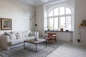 cozy apartment with wing doors coco lapine designcoco