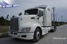 kenworth t680 2010 kenworth sleepers for sale