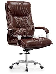 Antique Desk Chair Parts Office Chair Locking Wheel Office Chair Locking Wheel Suppliers