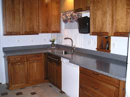 Price For Corian Countertops Kitchen Cost Of Corian Countertops Dupont Corian Countertops