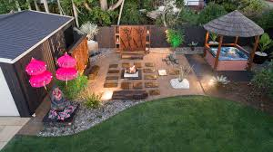 Patio Designes 17 Sophisticated Asian Patio Designs You Ll Obsess