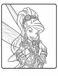 71 best images about colouring on pinterest pirate fairy the