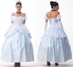 halloween costumes snow white the european court dress code sissi halloween snow white princess