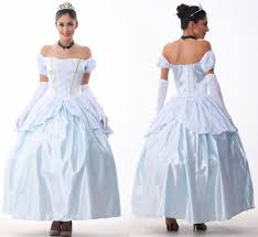 the european court dress code sissi halloween snow white princess