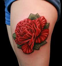 37 best realistic orange tattoo images on pinterest colours