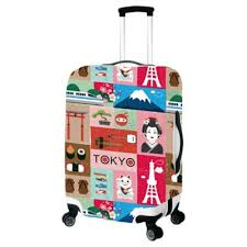 Delaware travel luggage images Buy luggage protective covers from bed bath beyond
