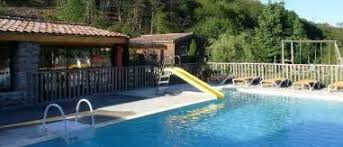 chambre d hote tournon sur rhone chambre d hote dans la drome avec piscine 14 alentours cing
