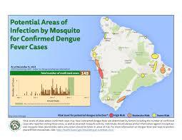 Alaska Marine Highway Map by Hawaii Dengue Fever Outbreak Should You Be Worried Ak On The Go