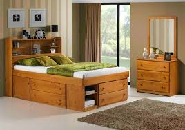 Modular Bed Frame Modular Bookcase Bed Innovations