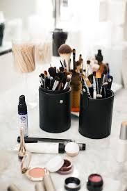 Bridal Makeup Box The Only Non Toxic Makeup Artist In Nyc That I Would Trust With My