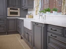 baldwin kitchen cabinet hardware fresh baldwin kitchen cabinet chown hardware blog on lighting decorative hardware plumbing