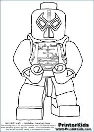 free printable coloring pages lego batman batman coloring pages lego batman coloring pages batman coloring
